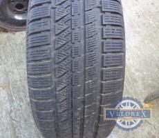 225/55 R16 Bridgestone Téligumi