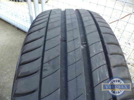 Michelin 215/60 R 17 nyári gumi